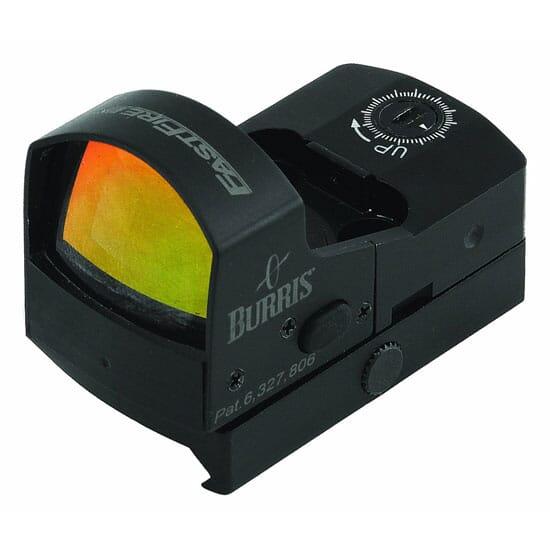 Burris FastFire III 3 MOA Dot 300234