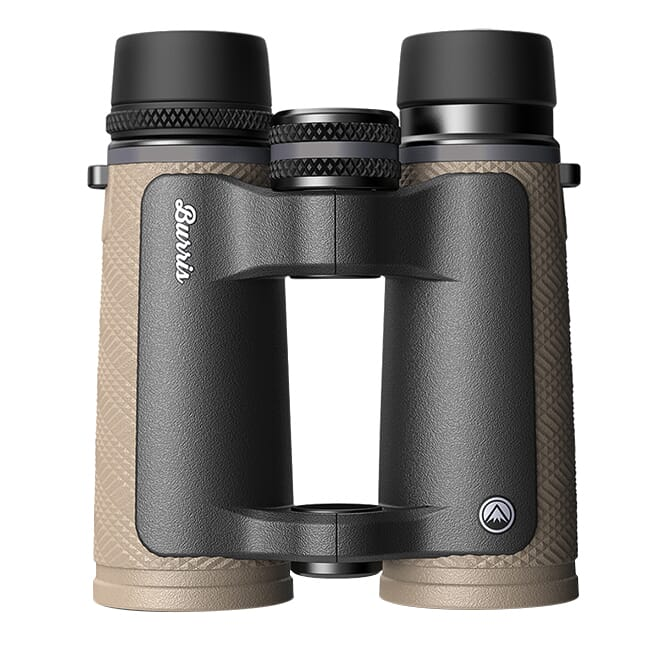 Burris Binocular Signature HD 10x42mm