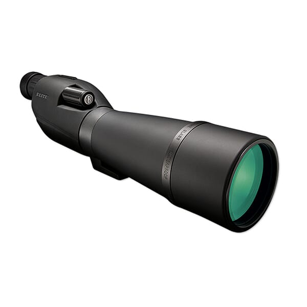 Bushnell Elite Spotting Scope 20-60x80