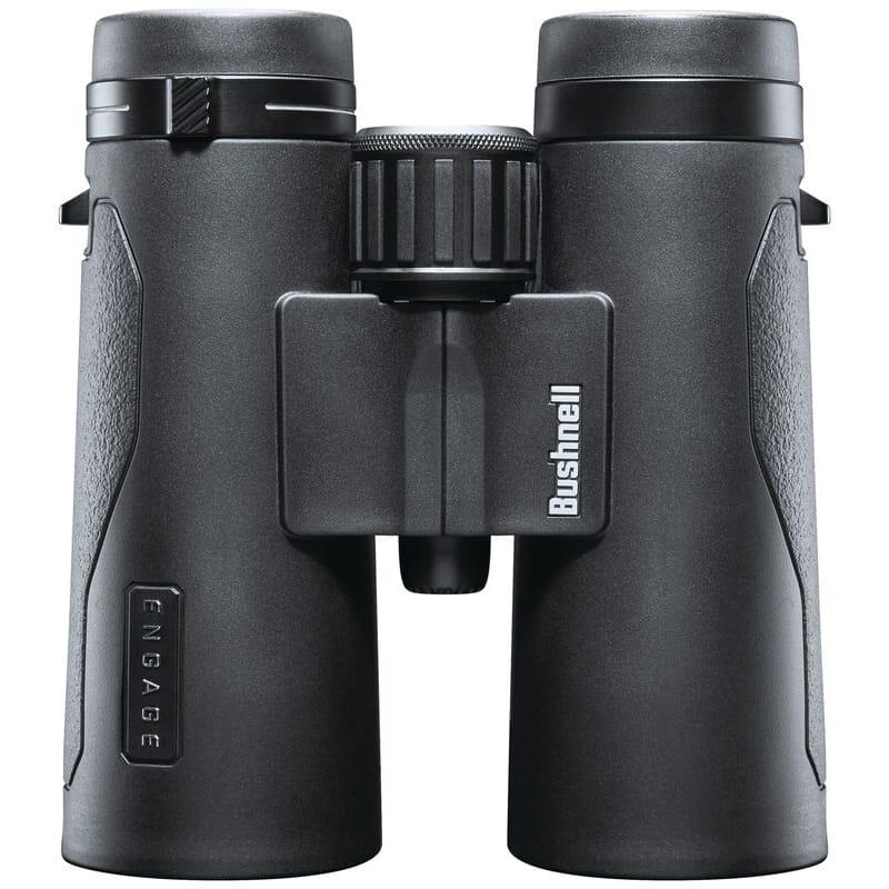 Bushnell Engage DX 10x42mm Binoculars BENDX1042