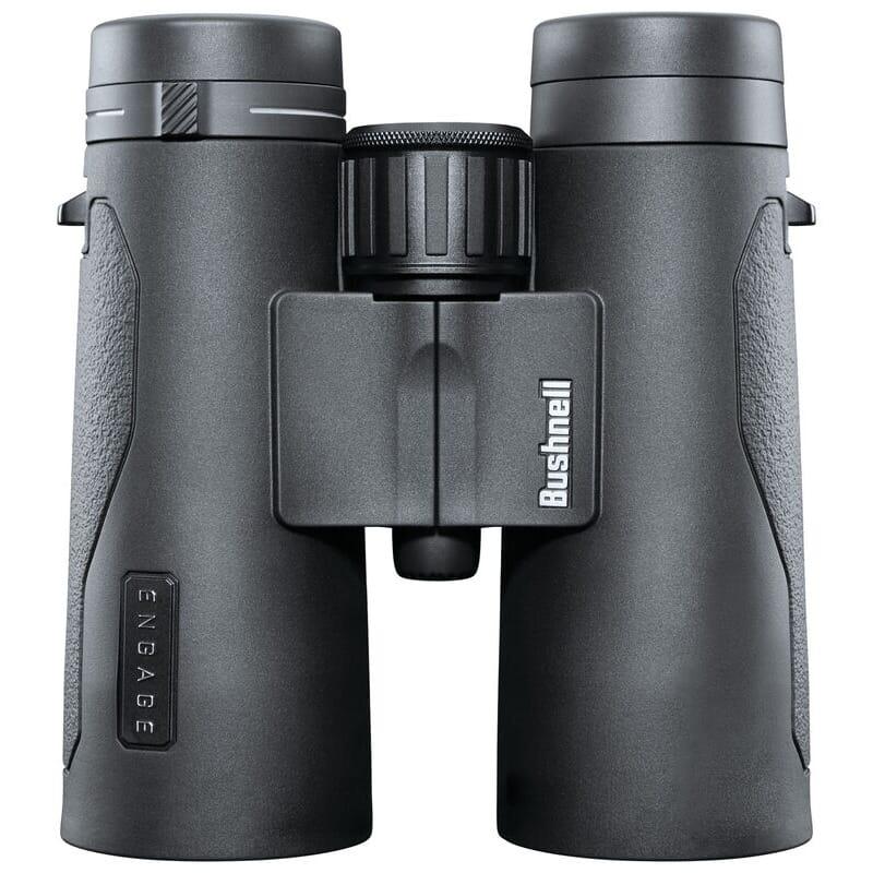 Bushnell Engage EDX 8x42mm Black Binoculars BEN842