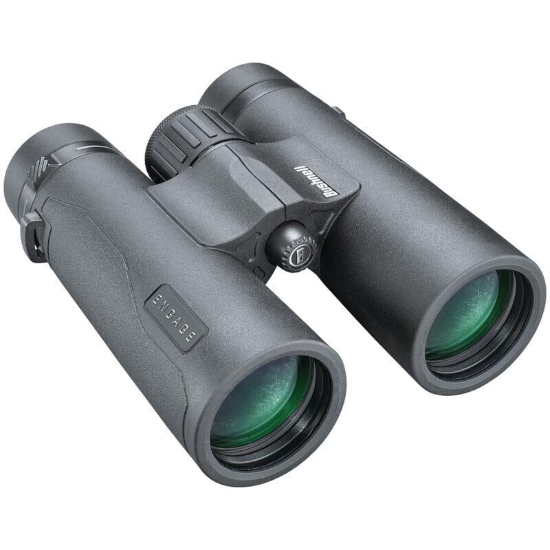 Bushnell Engage X 10x42mm Black Binoculars BENX1042