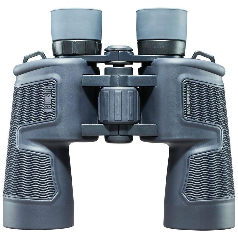 Bushnell H20 7x50mm Black Binoculars 157050