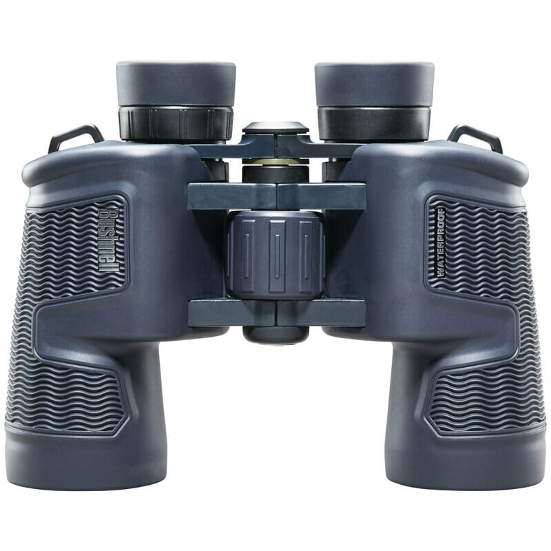 Bushnell H20 8x42mm Black Binoculars 134218