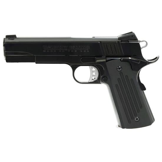 Cabot 1911 Rangemaster .45 ACP Pistol