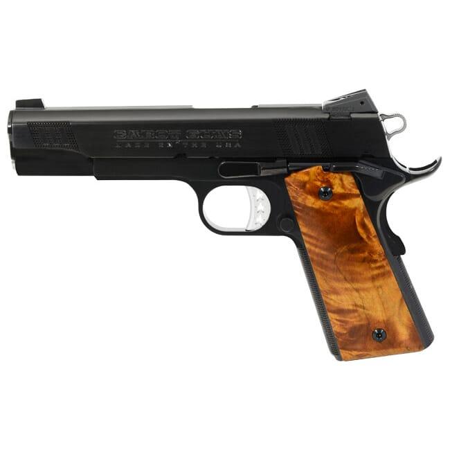 Cabot 1911 Jones .45 ACP Pistol