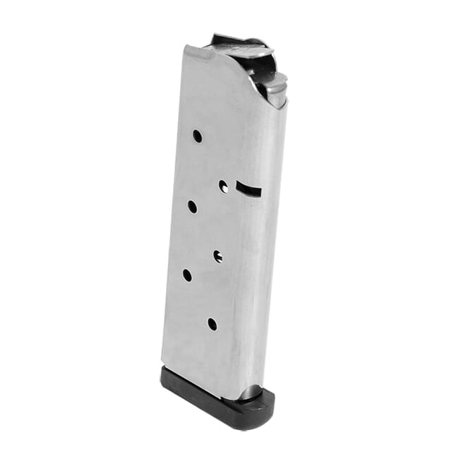 Cabot  Right Hand 1911S 8 round magazine|