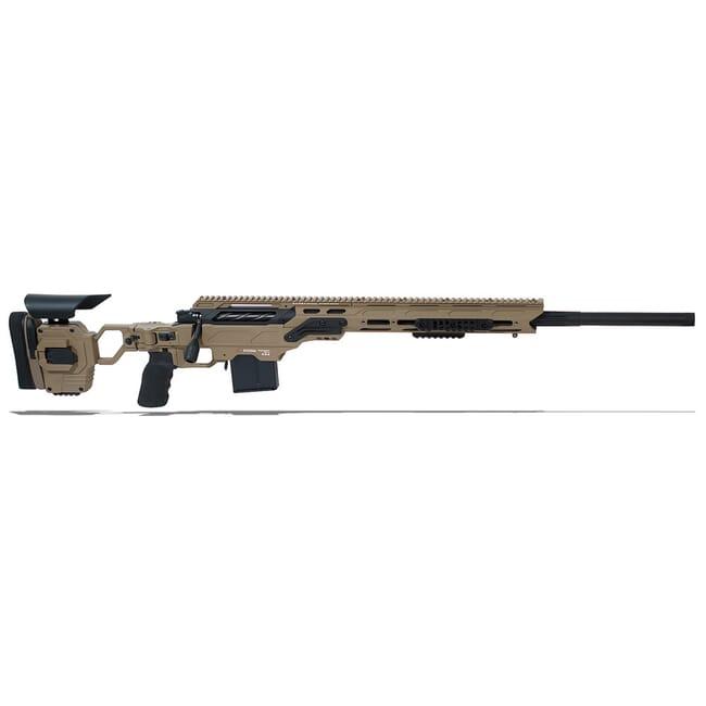 "Cadex Guardian Lite rifle, 260 Rem, 26"" MPN CDX30-LITE-260-26"