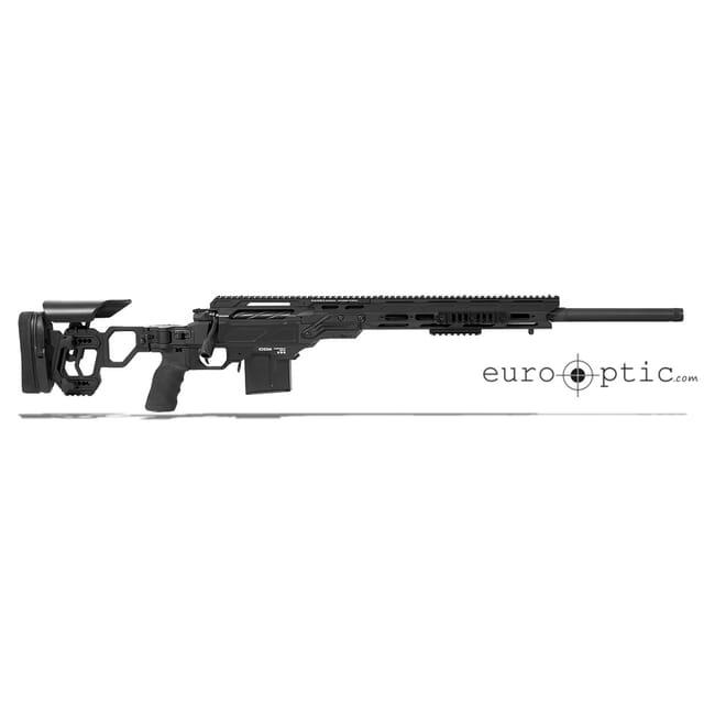 "Cadex Guardian Lite rifle, 6.5 Creedmoor, 24"" MPN CDX30-LITE-6.5-24"