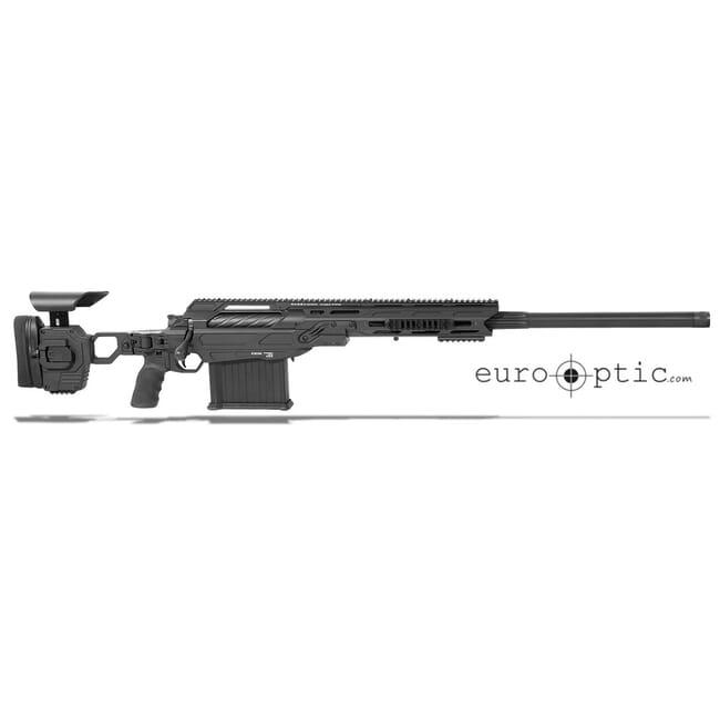 "Cadex Defense Tremor 50 BMG 29"" CDX-2 Trigger 40 MOA Rifle CDX50-DUAL-50-29"
