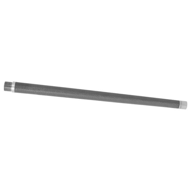 """Christensen Arms .308 20"""" 1:10"""" Light Target Barrel"""