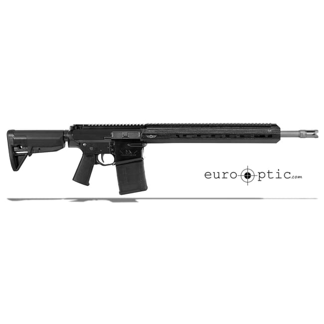 "Christensen CA-10 G2 .308W Match 18"" SS MLok Blk Rifle CA10292-1126432"