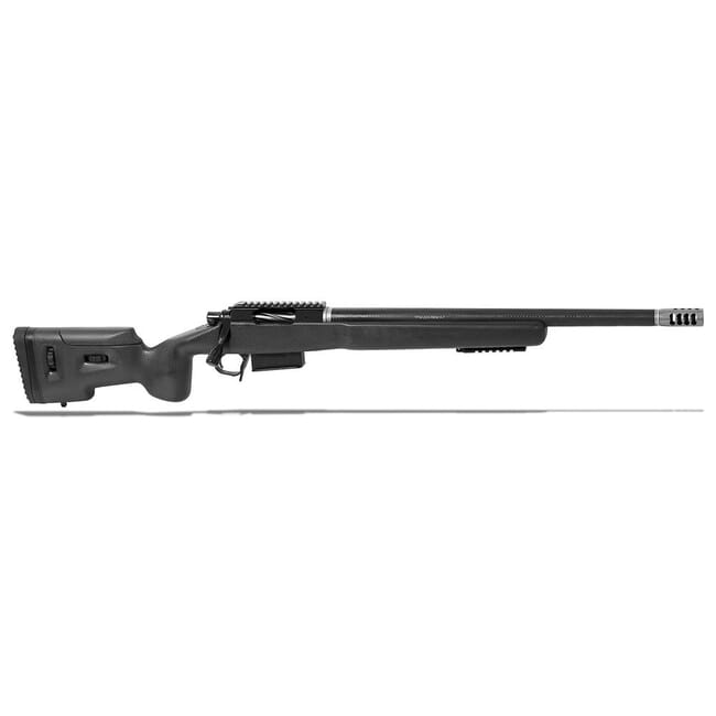 """Christensen Arms TFM .308 Win 20"""" Natural Carbon Rifle CA10272-482445"""
