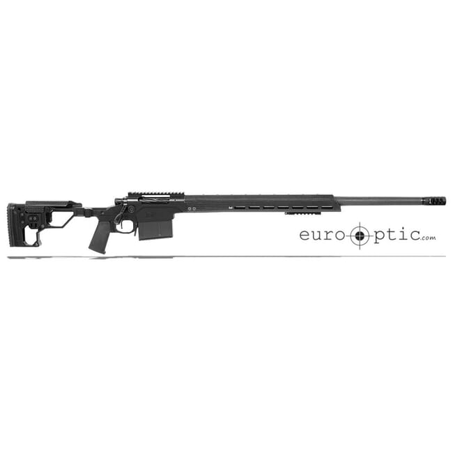 "Christensen Arms Modern Precision Rifle 6.5 Creedmoor 26"" 1:8"" Black 801-03002-01"