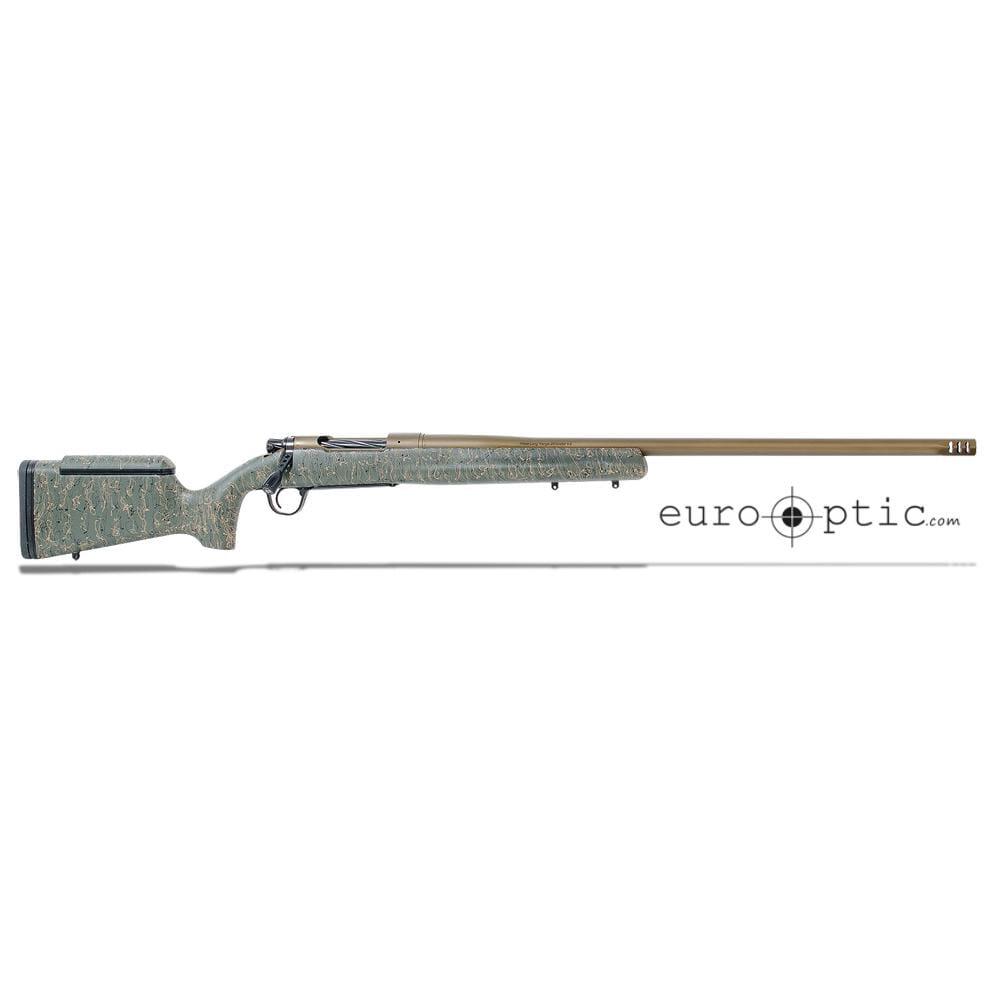 Christensen Arms Mesa Long Range 28 Nosler 26