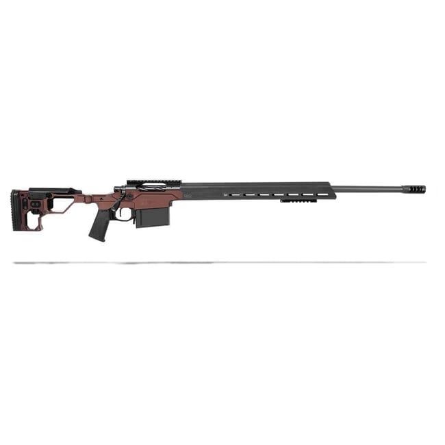 "Christensen Arms Modern Precision Rifle .300 PRC Steel 26"" Bbl 1/8 Desert Brown 801-03032-00"