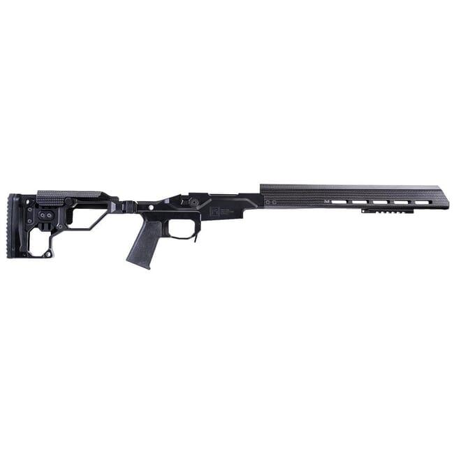 "Christensen Arms MPR 14"" Black Rem 700 SA Chassis 810-00001-00"