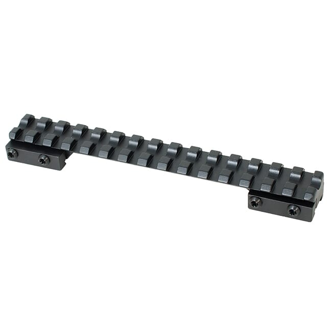 Contessa Picatinny Rail for Sako 85 L/XL.  10 MOA.  MPN PH14/10