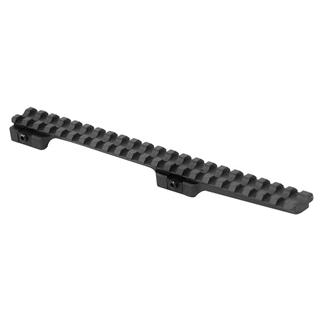Contessa SLITTA Picatinny Rail for Sako L/XL PH14-NV-CONTESSA