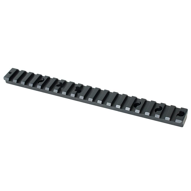 Contessa Picatinny Rail for Sako TRG 42/22. 0 MOA  MPN PH01