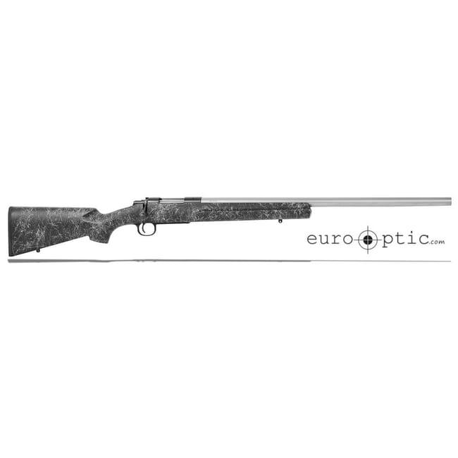 M51PHX223AI-CF