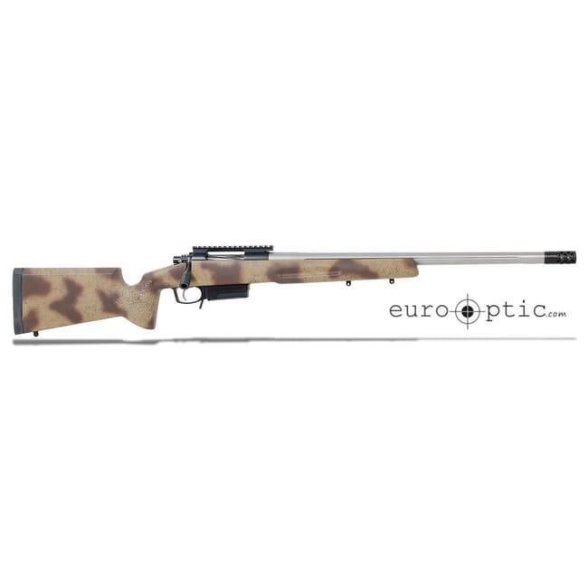 Cooper Firearms M22R MNR 6.5 CM Desert Camo