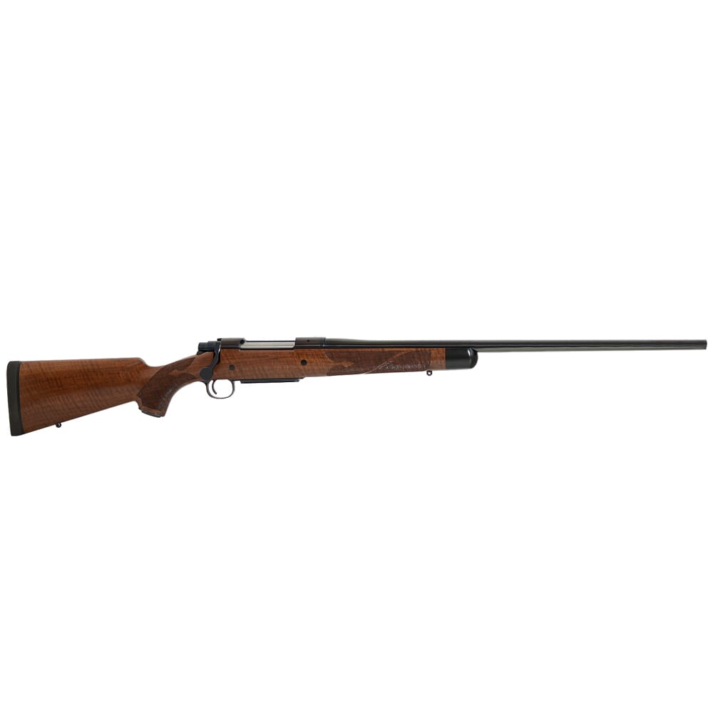 "Cooper Firearms Model 52 Custom Classic .300 Win Mag 24"""