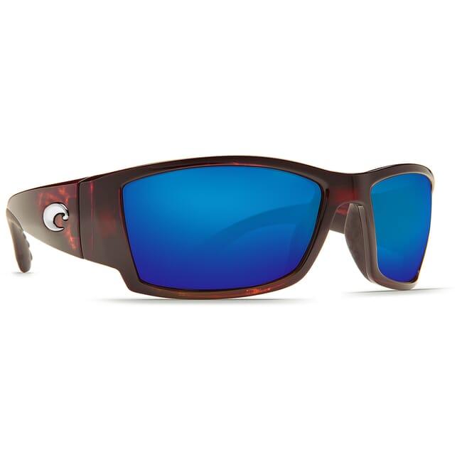 Costa Corbina Tortoise Frame Sunglasses CB-10