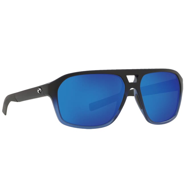 Costa Switchfoot Deep Sea Blue Frame Sunglasses SWF-135