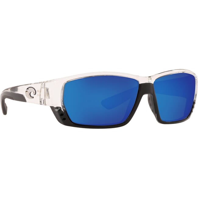 Costa Tuna Alley Crystal Frame Sunglasses TA-39