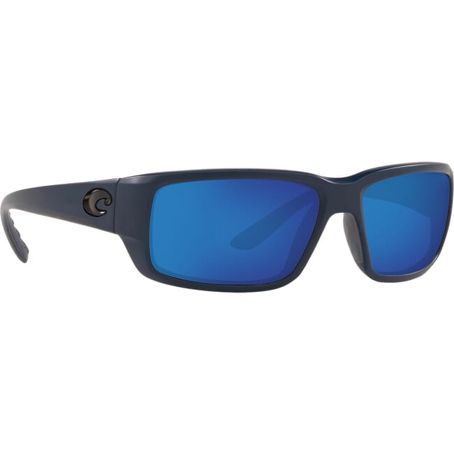 Costa Fantail Midnight Blue Frame Sunglasses TF-14