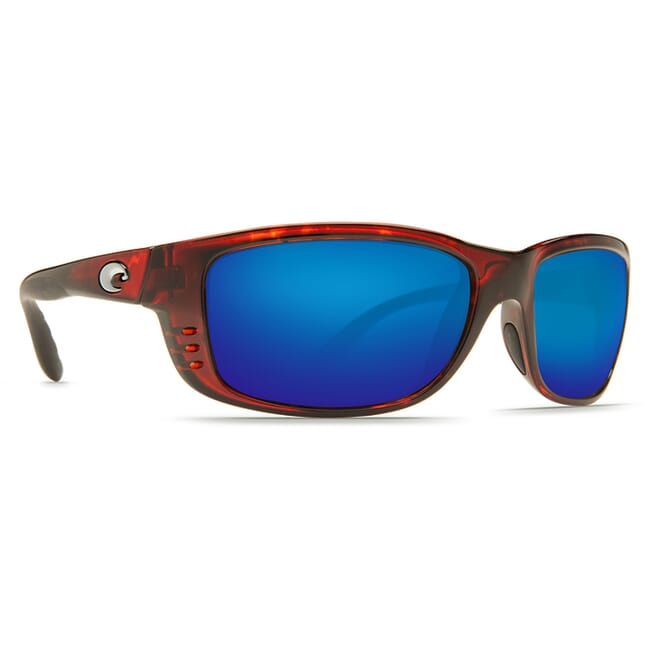 Costa Zane Tortoise Frame Sunglasses ZN-10