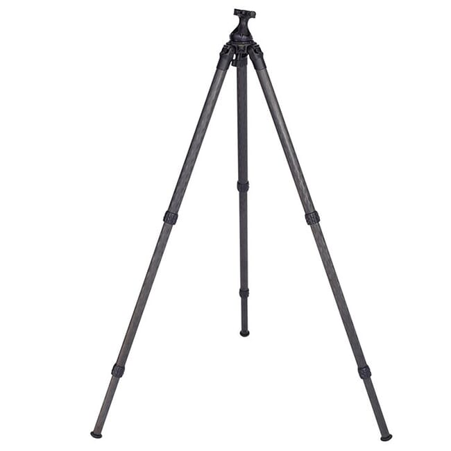 Crux Ordnance 34 mm Tripod With Riser (Kit includes CO-007+CO-012) MPN: CO-K06