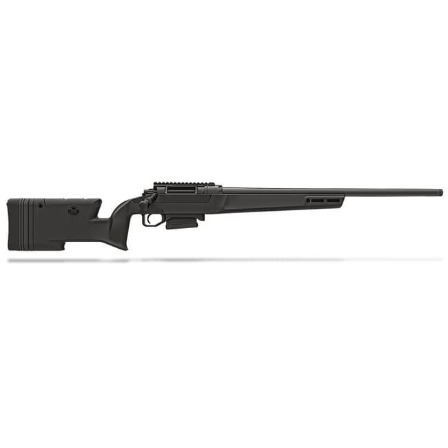 "Daniel Defense DELTA 5 6.5 Creedmoor Bolt Action 24"" Rifle 42-159-07365"