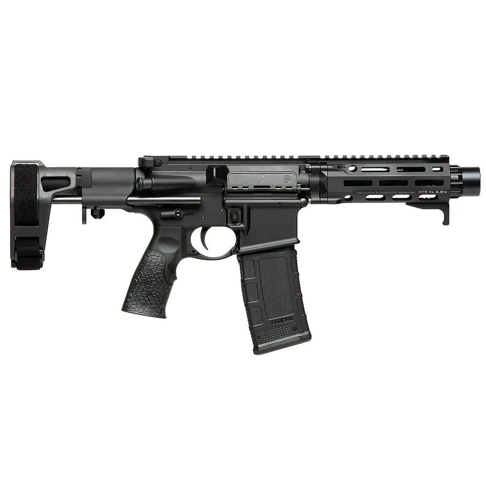 daniel-defense-ddm4-pdw-black-pistol.jpg?w=1100