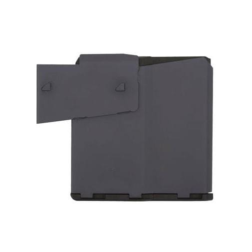 Desert Tech HTI 375 or 408 Cheytac Magazine