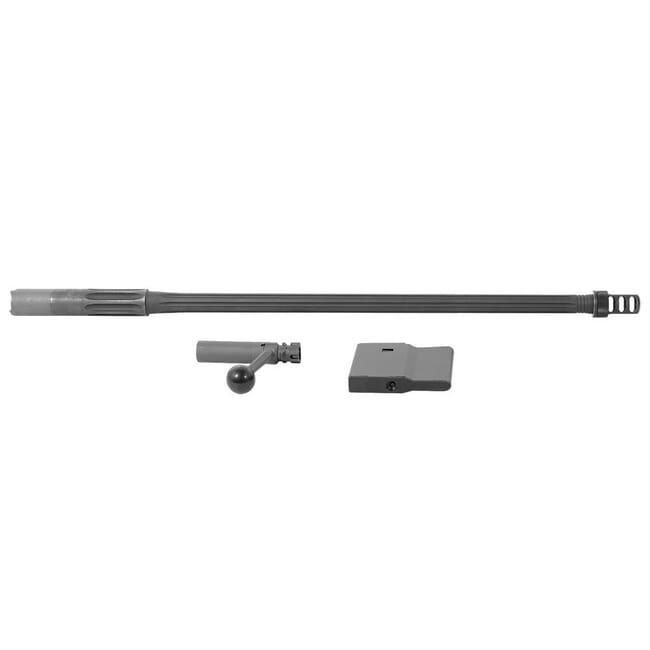 """Desert Tech SRS A2 .338 Lapua Mag 26"""" RH (5 RD) Conversion Kit DT-SRSA2-CK-GDR"""