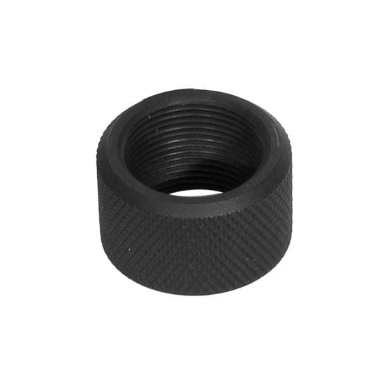 Desert Tech SRS Barrel Thread Protector DT-SRS-BR-003-A