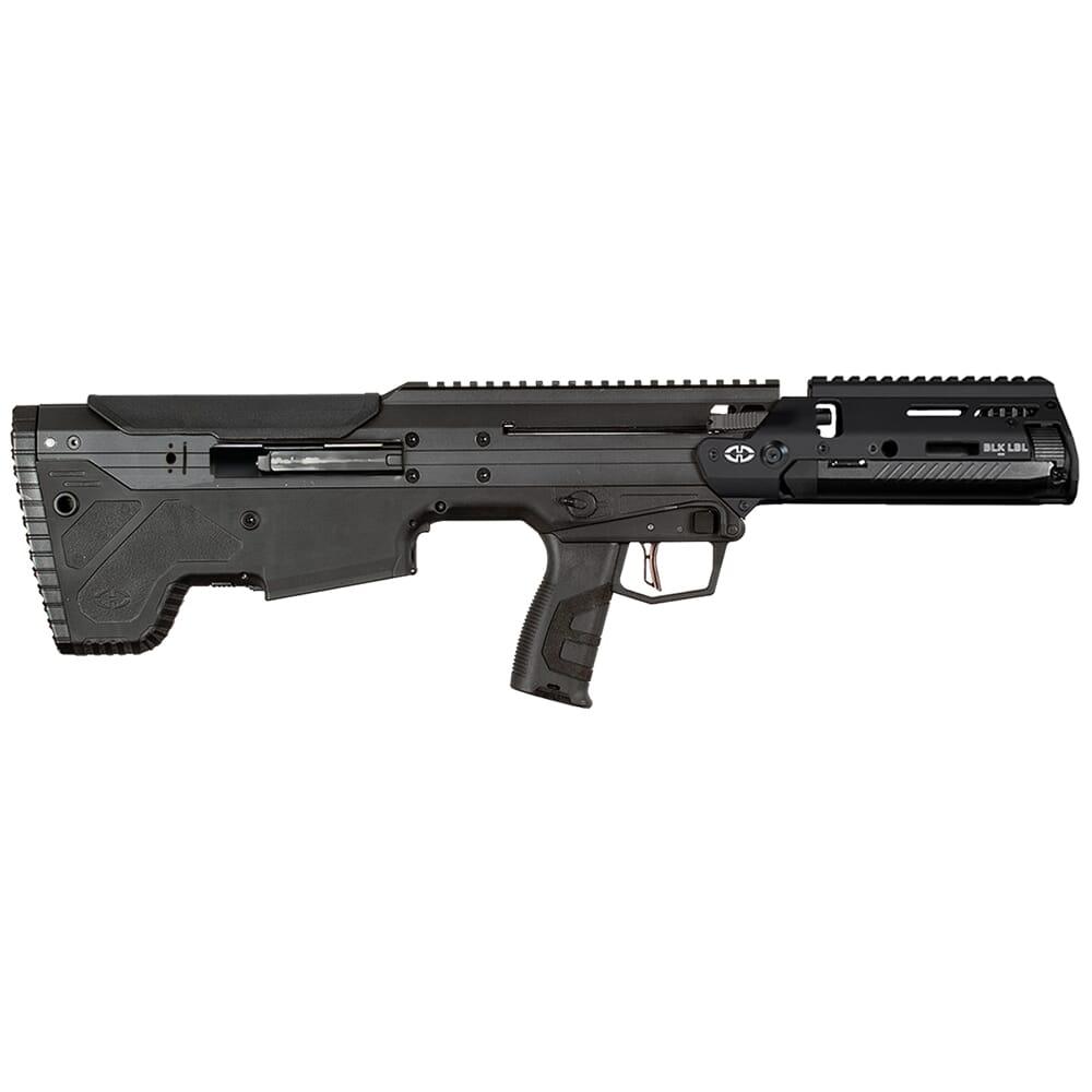 Desert Tech MDRx SE Black Rifle Chassis w/Mantis Handguard MDR-CHM-SE-B