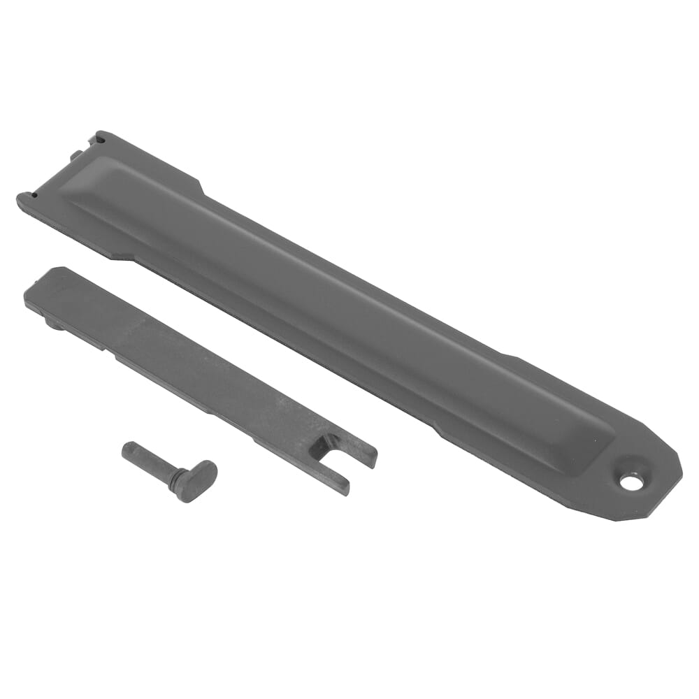 Desert Tech MDRx Chassis Upgrade Kit, FE into SE DT-MDRX-PK-001
