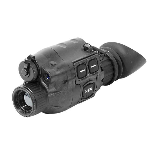 Eotech MTM-VIS Mini Thermal Monocular -Visible Laser MTM-000-A5