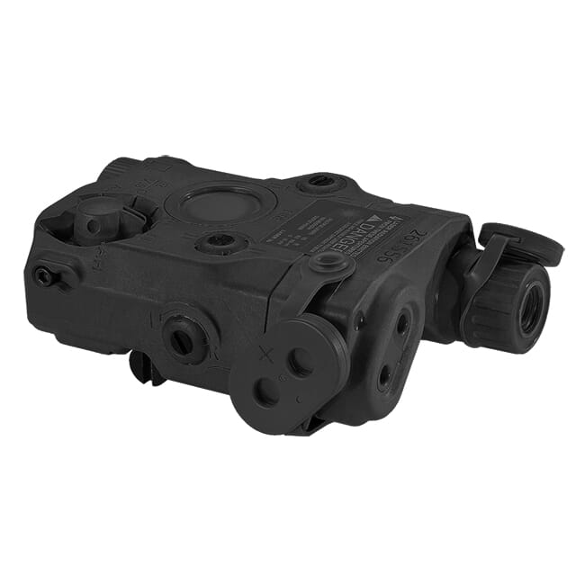 EOTech Commercial Low Power ATPIAL BLK ATP-000-A58