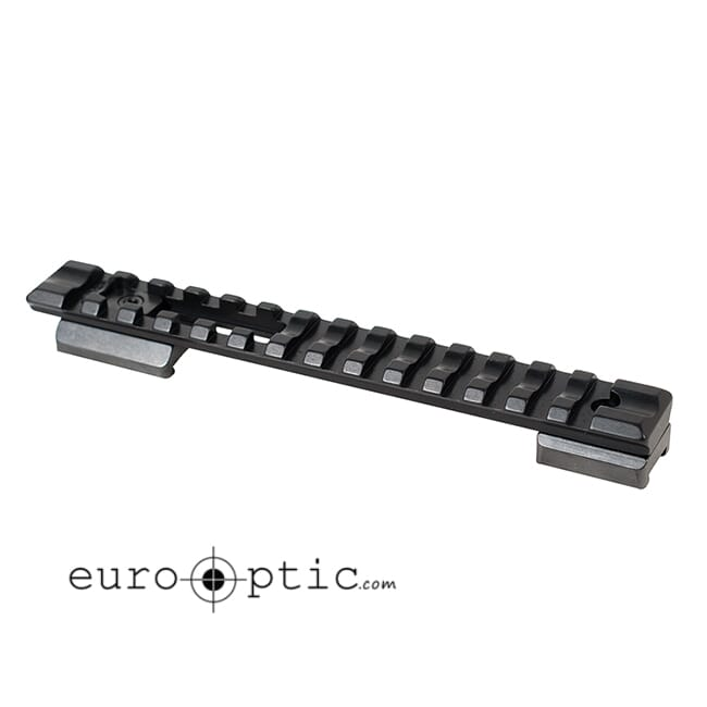 Era-Tac Sako SA 20 MOA Picatinny Rail 57050-2014