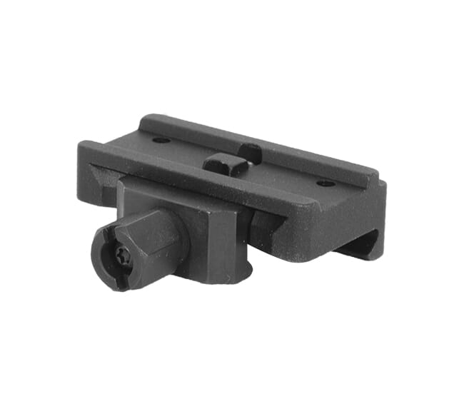 ERA-TAC Aimpoint Micro Low Mount T2120-0010