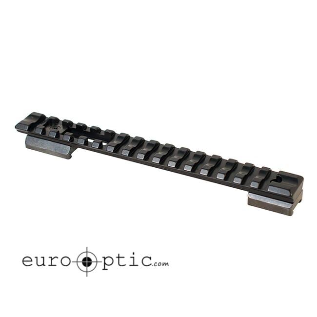 Era-Tac Sako LA 20 MOA  Picatinny Rail 57050-2114
