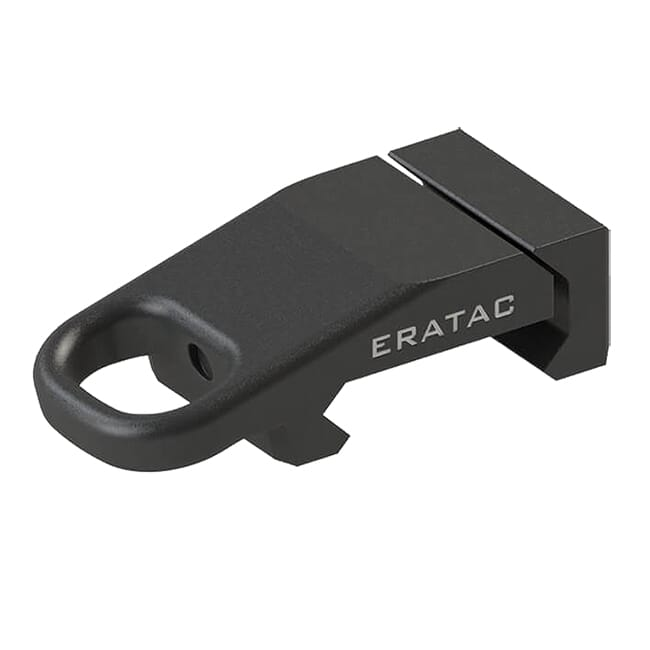 ERA-TAC Offset Adapter for HK Hooks T0500-0002
