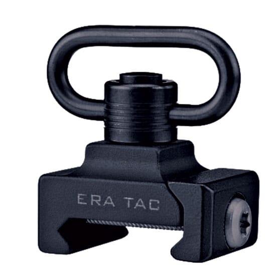 ERA-TAC Swivel Adapter Set T0510-0011