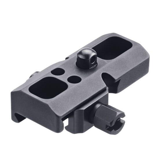 ERA-TAC Harris-Bipod Nut Adapter T2390-0013