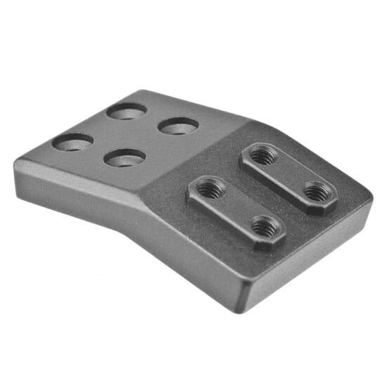 ERA-TAC Universal Interface Side Adapter T0960-0005