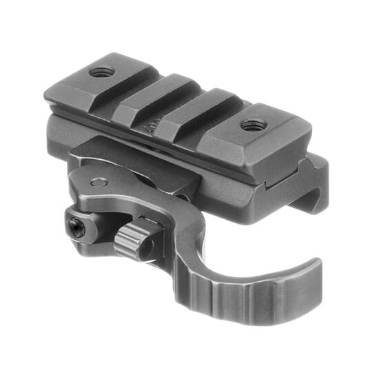 ERA-TAC Lever Tip-Off Mount T1249-0115